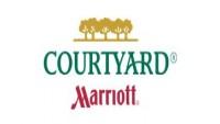 Courtyard Marriott İş Başvurusu