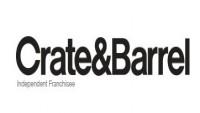 Crate and Barrel İş Başvurusu