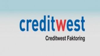Creditwest İş Başvurusu