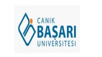 Canik Başarı Üniversitesi İş Başvurusu