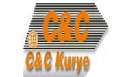 C&C Kurye İş Başvurusu