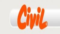 Civil İş Başvurusu