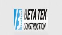 Beta Grup İş Başvurusu