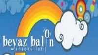 Beyaz Balon Anaokulu İş Başvurusu