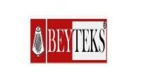 Beyteks Tekstil İş Başvurusu