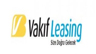 Vakıf Leasing İş Başvurusu