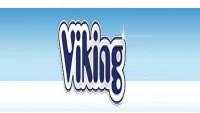 Viking Temizlik İş Başvurusu