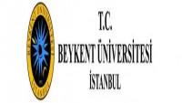 Beykent Üniversitesi İş Başvurusu