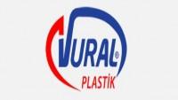 Vural Plastik İş Başvurusu