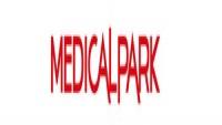 Batman Medical Park İş Başvurusu