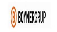 Boyner Holding İş Başvurusu