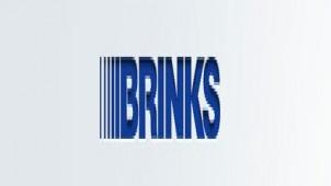 Brinks Güvenlik İş Başvurusu