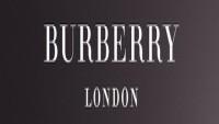 Burberry İş İlanları