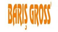 Barış Gross Market İş Başvurusu