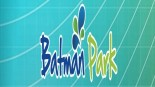 Batman Park İş Başvurusu
