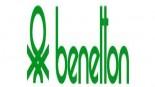 Benetton İş Başvurusu