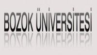 Bozok Üniversitesi İş Başvurusu