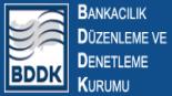 BDDK İş Başvurusu