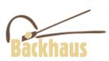 Backhaus İş Başvurusu