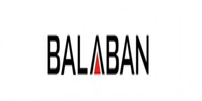 Balaban Gıda İş Başvurusu