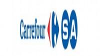 Balıkesir Carrefour İş Başvurusu