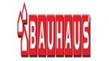 Bauhaus İş Başvurusu