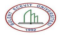 Bülent Ecevit Üniversitesi Hastanesi İş Başvurusu