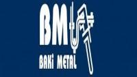Baki Metal İş Başvurusu