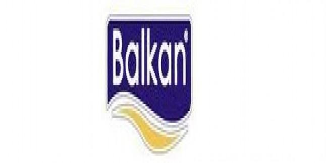 Balkan Süt İş Başvurusu