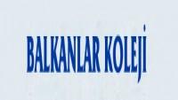 Balkanlar Koleji İş Başvurusu