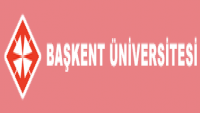 Başkent Üniversitesi İş Başvurusu