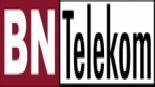 BN Telekom İş Başvurusu