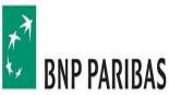 BNP Paribas İş Başvurusu