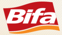 Bifa Bisküvi İş Başvurusu