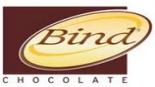 Bind Çikolata İş Başvurusu