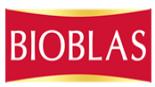Bioblas İş Başvurusu