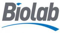 Biolab İş Başvurusu