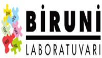 Biruni Laboratuvarı İş Başvurusu