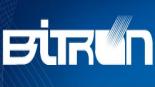 Bitron Elektromekanik İş Başvurusu