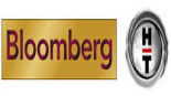 Bloomberg Ht İş Başvurusu