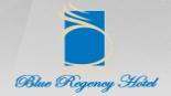 Blue Regency Hotel İş Başvurusu