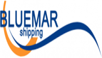 Bluemar Denizcilik İş Başvurusu