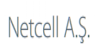 Netcell İş Başvurusu