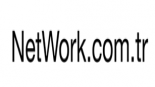 Network Giyim İş Başvurusu