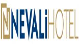 Nevali Hotel İş Başvurusu