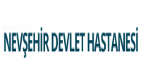 Nevşehir Devlet Hastanesi İş Başvurusu