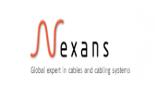Nexans Kablo İş Başvurusu