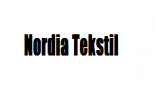 Nordia Tekstil İş Başvurusu