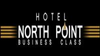 North Point Denizli İş Başvurusu