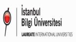 Bilgi Üniversitesi İş Başvurusu
